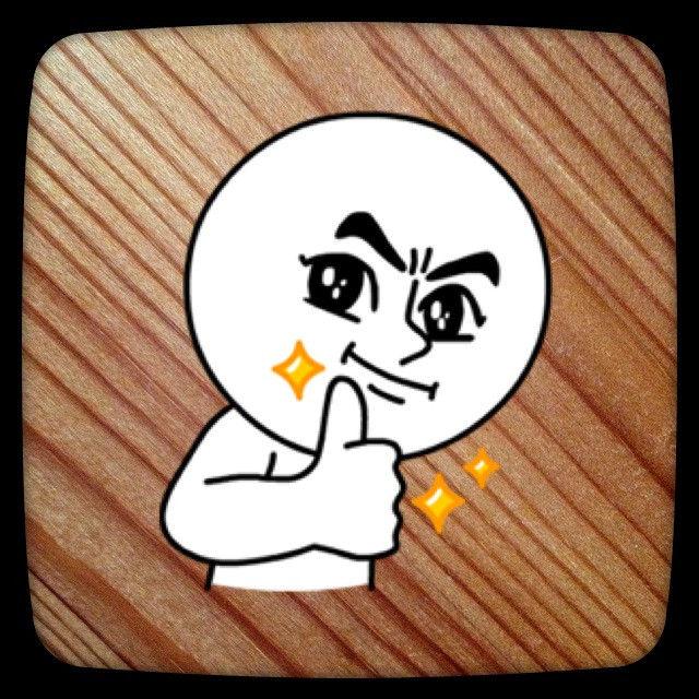 http://livedoor.blogimg.jp/waosoku/imgs/b/d/bd08caa9.jpg