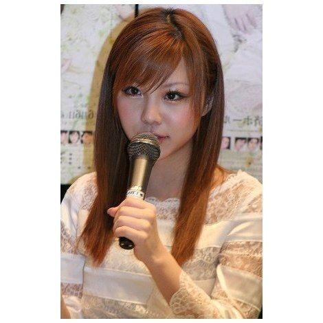 http://livedoor.blogimg.jp/waosoku/imgs/b/e/be696dad.jpg