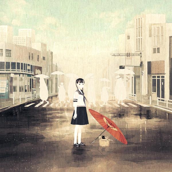 http://livedoor.blogimg.jp/waosoku/imgs/c/6/c6fb533b.png