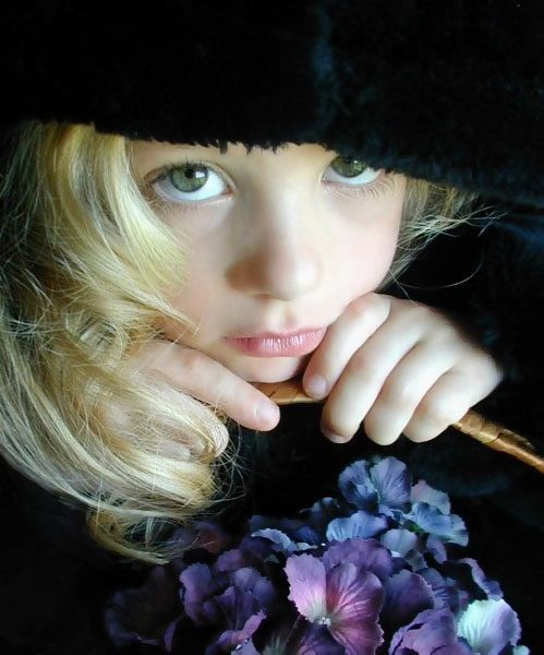 http://livedoor.blogimg.jp/waosoku/imgs/c/9/c96eb829.jpg