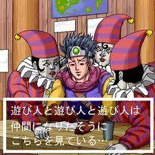 http://livedoor.blogimg.jp/waosoku/imgs/d/9/d9f1320d.jpg