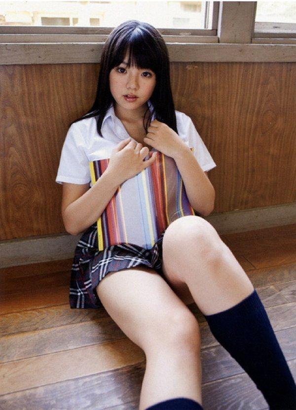 http://livedoor.blogimg.jp/waosoku/imgs/d/c/dc5e1041.jpg