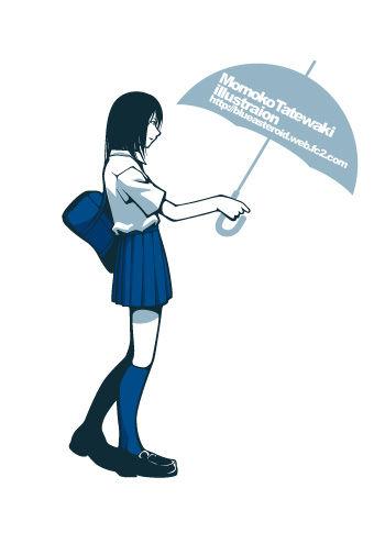 http://livedoor.blogimg.jp/waosoku/imgs/e/0/e0bcd6a8.jpg