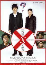 http://livedoor.blogimg.jp/waosoku/imgs/e/6/e6f8e1f4.jpg