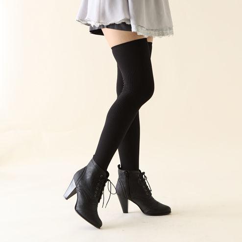http://livedoor.blogimg.jp/waosoku/imgs/f/0/f086a4e7.jpg