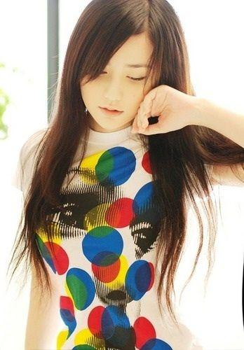 http://livedoor.blogimg.jp/waosoku/imgs/f/0/f0e2b415.jpg