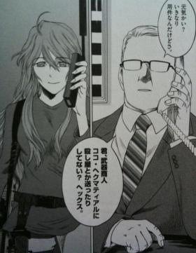 http://livedoor.blogimg.jp/waosoku/imgs/f/2/f28197f8.jpg