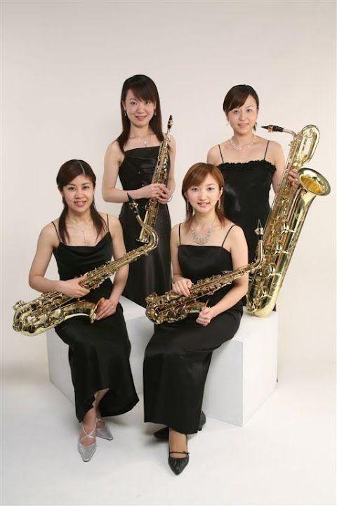 http://livedoor.blogimg.jp/waosoku/imgs/f/3/f33b439d.jpg