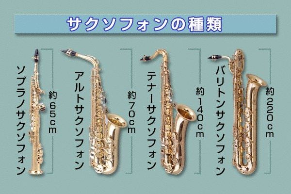 http://livedoor.blogimg.jp/waosoku/imgs/f/b/fbc5cecf.jpg