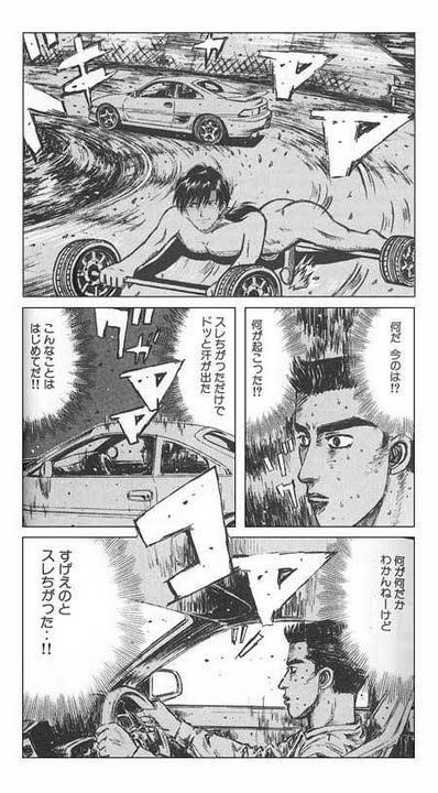 http://livedoor.blogimg.jp/waosoku/imgs/f/c/fc0d7d90.jpg