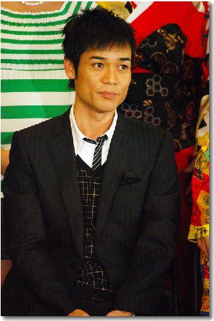 http://livedoor.blogimg.jp/waosoku/imgs/f/d/fdce4f76.jpg