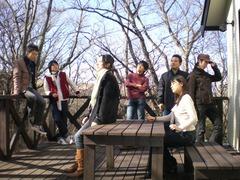 合宿映像2009-11-1