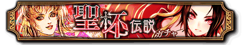 medal7_set_banner