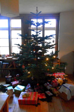 weihnachtsbaum00