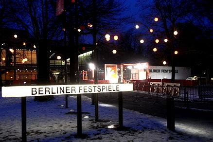 berlinale01