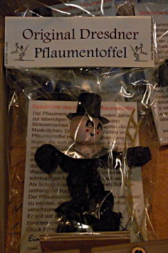 pflaumentoffel