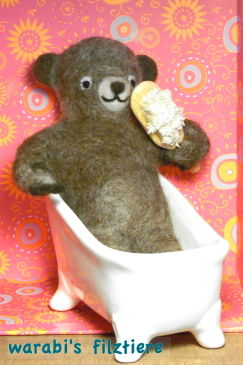 teddy11-2