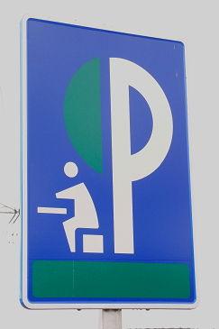 P_portu