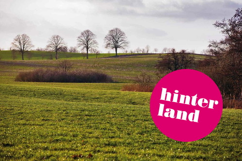 Hinterland_2013 00001