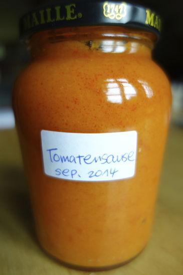tomatensause02