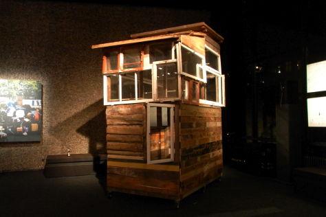 mobilehouse001