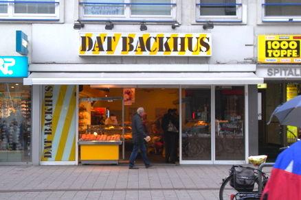 datbackhus