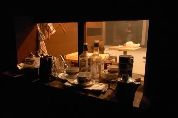 cafe_hintergrund