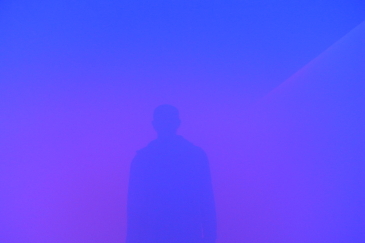 nebel02