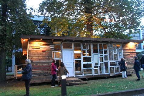 mobilehouse01