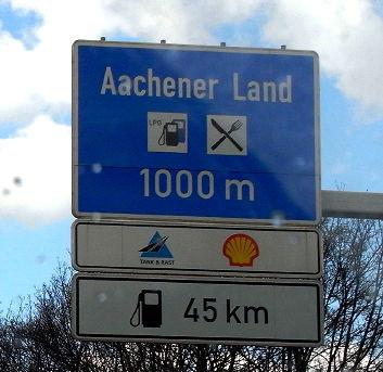 indeuschland