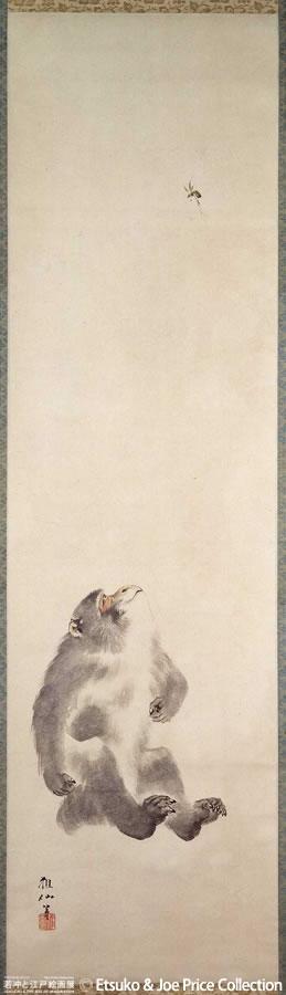 森狙仙の画像 p1_6
