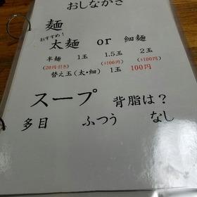 1cb133fc.jpg