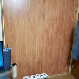 Point Blur_20180503_164425