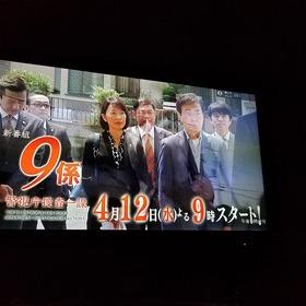 d6f6ad6a.jpg