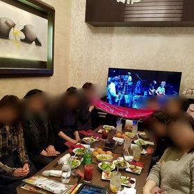 Point Blur_20170211_162106