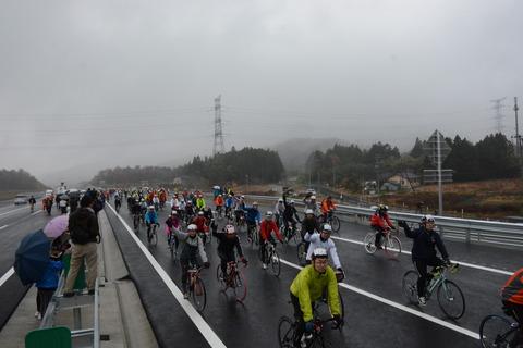 長沢*常磐道サイクリング371
