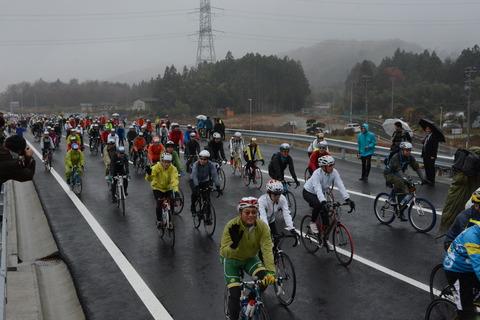 長沢*常磐道サイクリング392