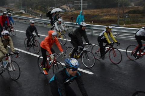 長沢*常磐道サイクリング379