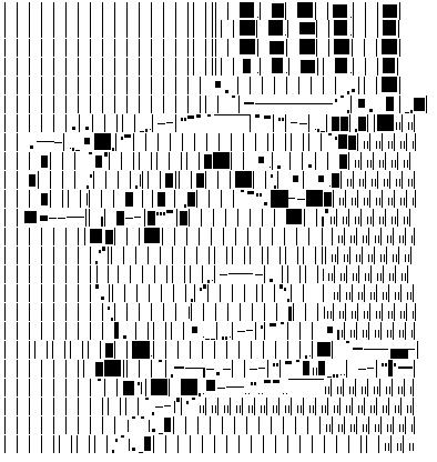 AA_82
