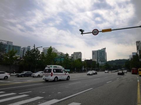 韓国の救急隊員、人助けに行った先で逆に殴られる=韓国ネット「どうかしてるぞ」「罰金じゃなくて実刑にしろ」