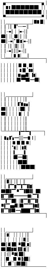 AA_43