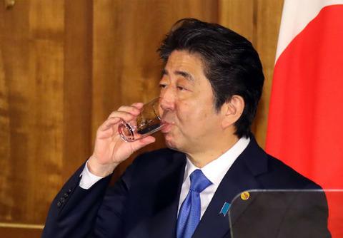 【韓国】日本が「拉致問題」を言うのか?日帝時代の拉致、「強制徴用」と「慰安婦」の謝罪が先だ