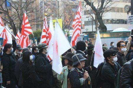【韓国】 嫌韓を楽しむ安倍政権と私たちの姿勢~韓国の国力と品格を高め、嫌韓を屈服させよう