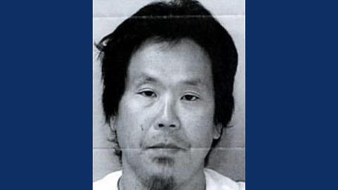 【米国】「学生に成りすまし」~性犯罪者の韓人(コリアン)を逮捕