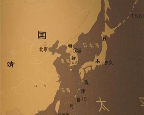 韓国の是正努力も…続く中国の歴史歪曲