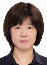 【韓国】 親日米国人と日本の退行~人をこき降ろして満足を得るのは子ども