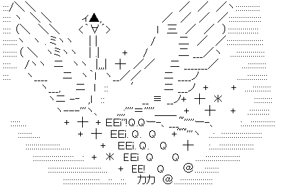 AA_59