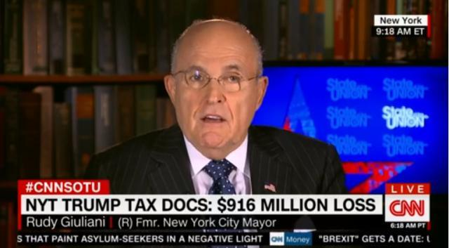 rudy-guiliani-trump-tax-docs