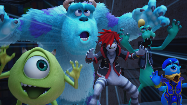kingdom-hearts-3-new-screenshots_qdsc