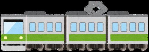 train8_green (1)
